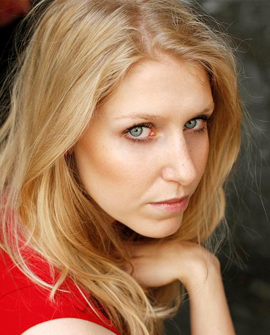 Andrea Graff